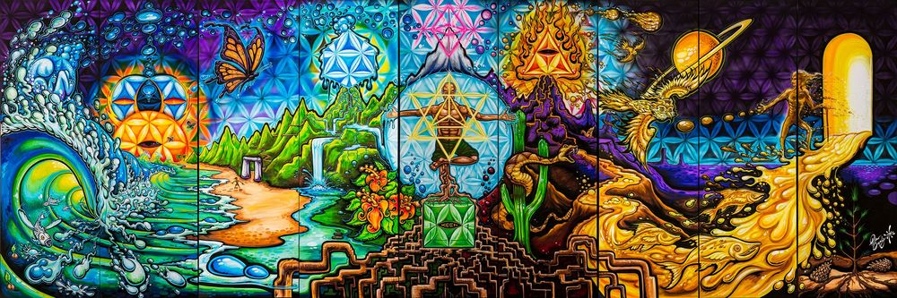 ALifeWellLived_-drew-brophy-mural-art-painting-keenfest-sacred-geometry.jpg
