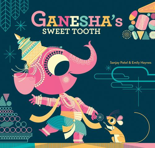 GaneshasSweetTooth.jpg