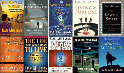 dan-millmans-books.jpg