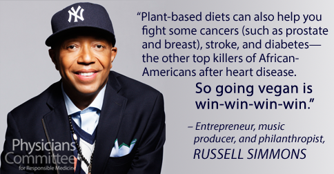 russell-simmons-diet.png
