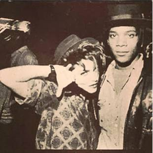 madonna-and-jean-michel-basquiat-648587_tn.jpg