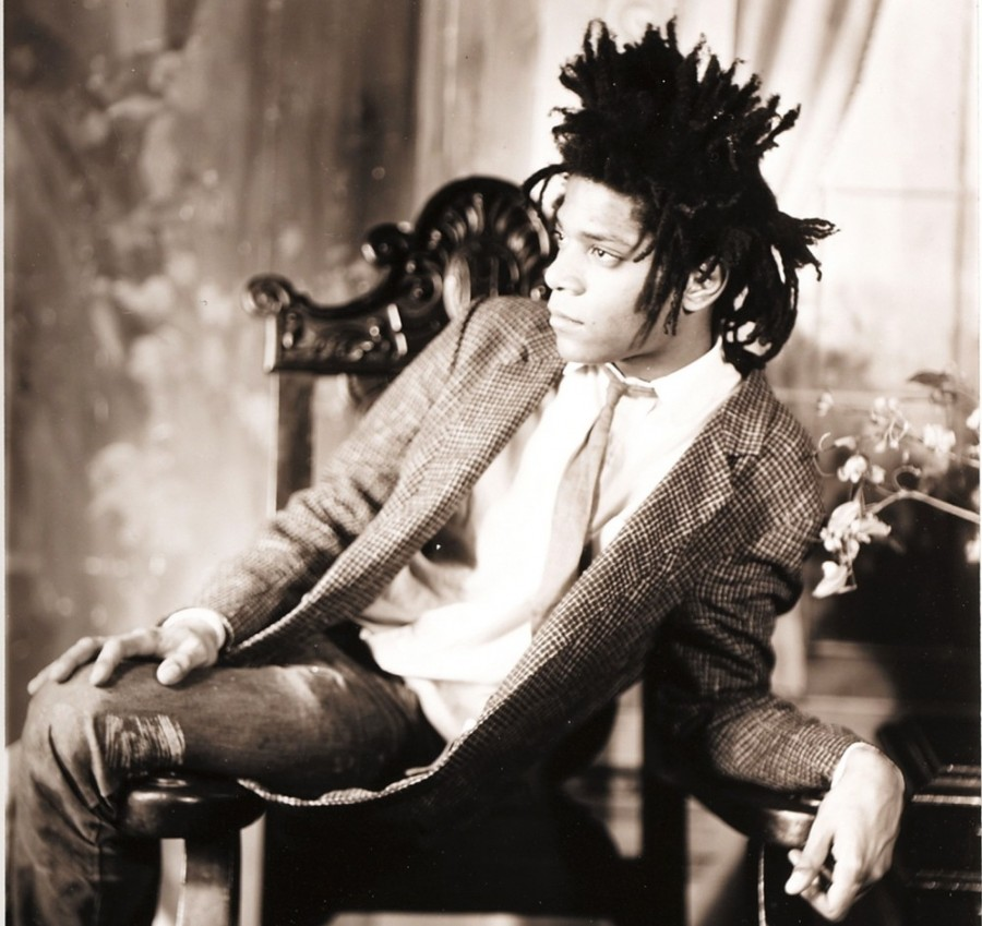 Jean-Michel-Basquiat_feature-e1356621580937.jpg