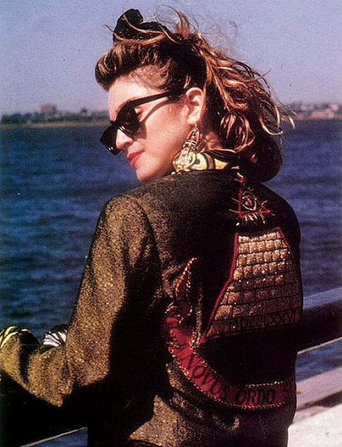 Desperately-Seeking-Susan-Madonna.jpg
