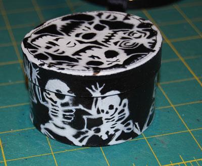 skullcase14w.jpg