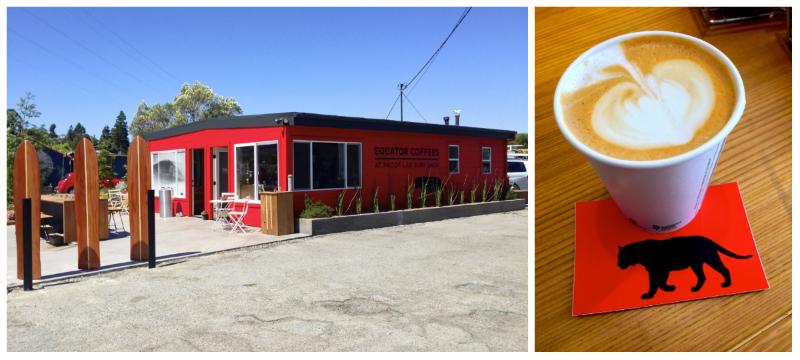 Equator-Coffees_Mill-Valley_main_B.jpg
