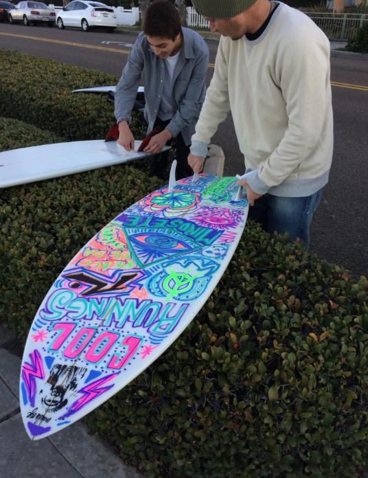 SURF-THEMINDSEYEWAY-ART.png