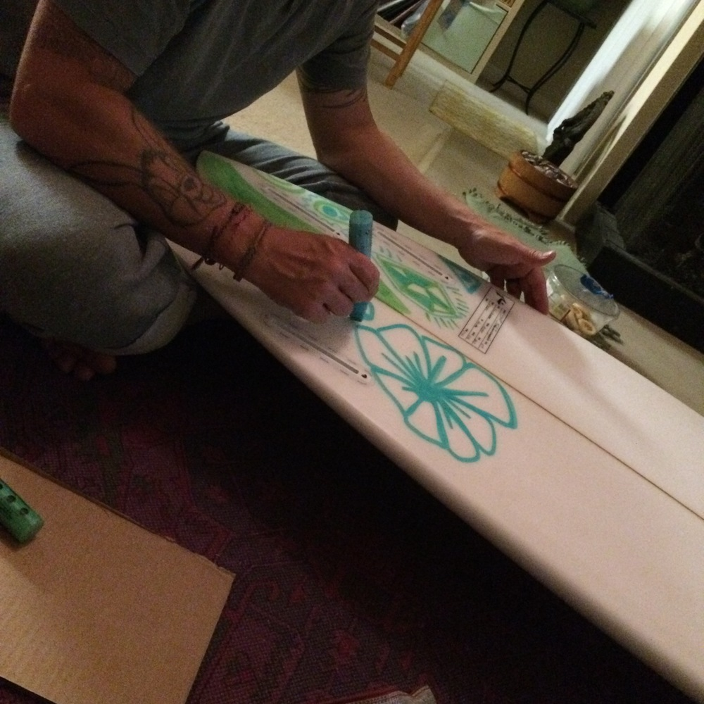 SURFBOARD-ART-PAINT-THEMINDSEYEWAY.JPG