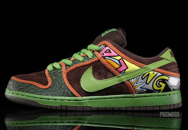 De-La-Soul-Nike-SB-Dunk-Low-Releases-may-16-2.jpg