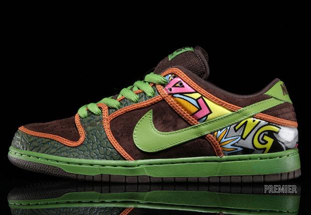 De-La-Soul-Nike-SB-Dunk-Low-Releases-may-16-2.jpg