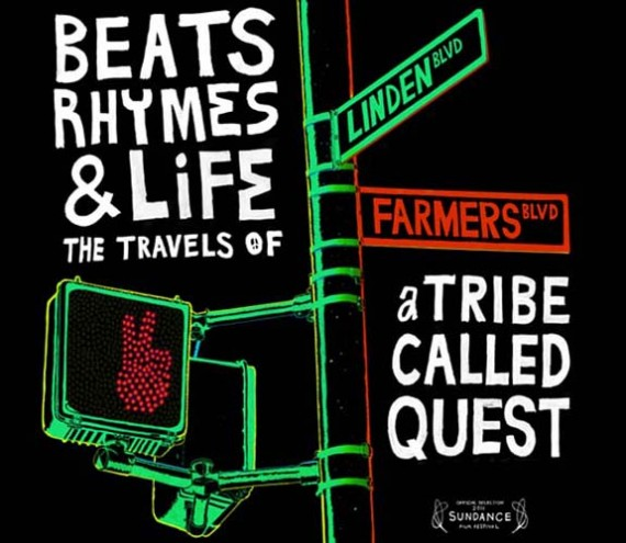 Beats-Rhymes-and-Life-The-Travels-Of-A-Tribe-Called-Quest_575-570x495.jpg