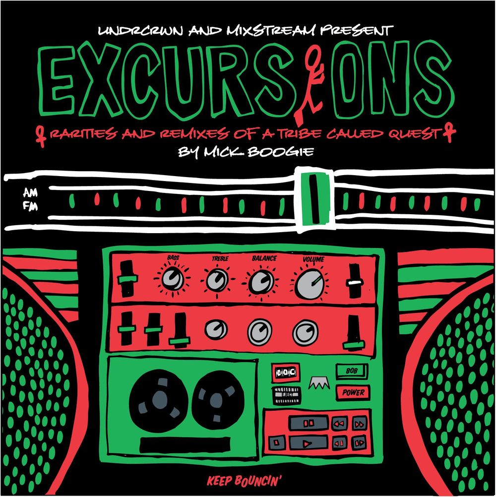 excursions.jpg