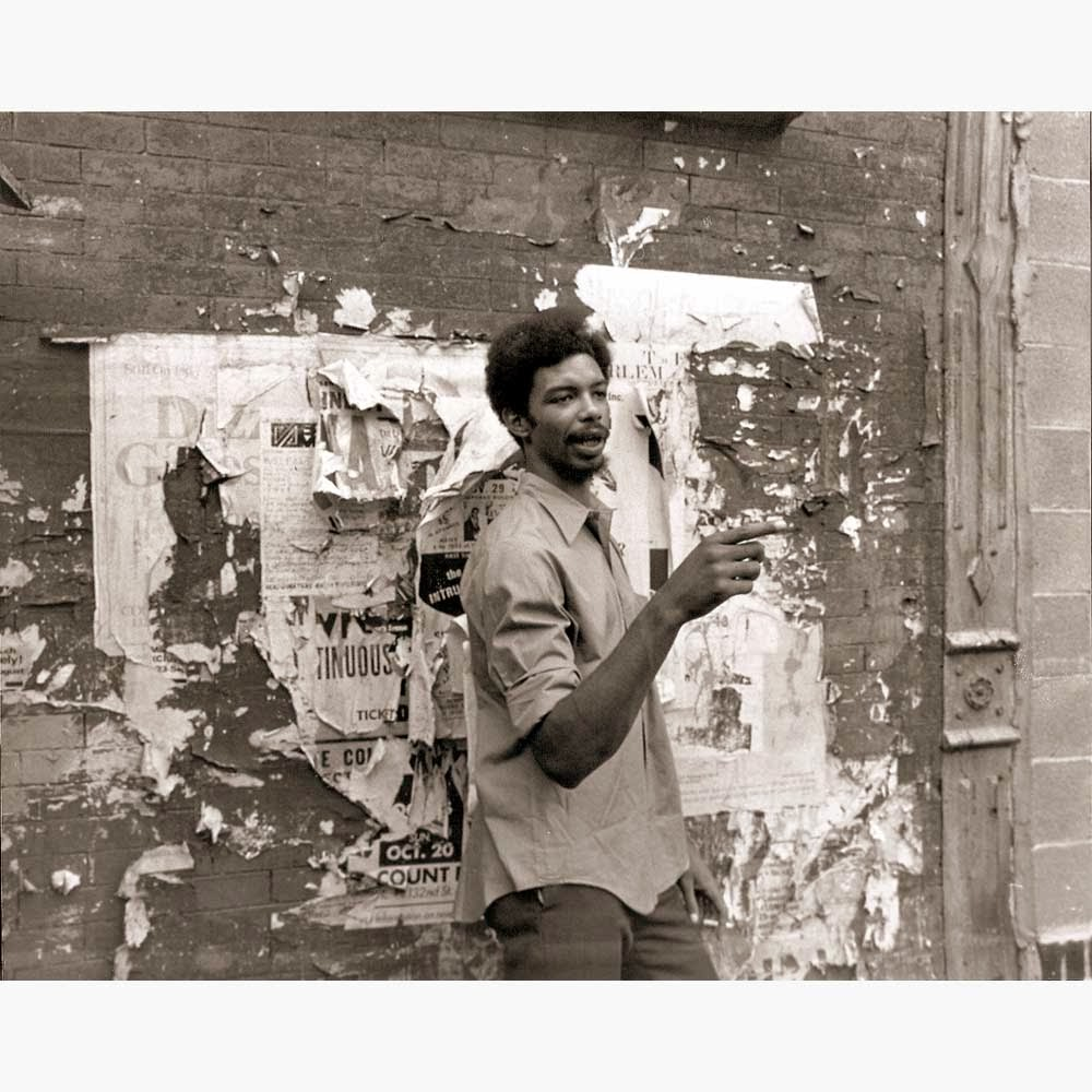 gil-scott-heron_young_08.jpg