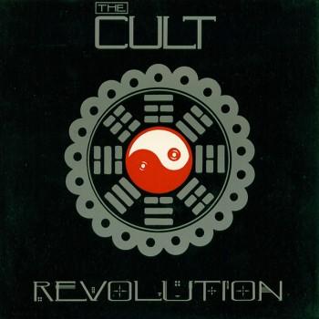 Revolution-650px-350x350.jpg