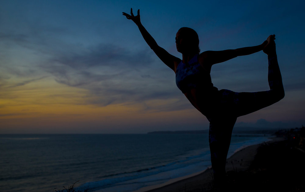 COURTNEYPARKYNYOGA-THEMINDSEYEWAY-SUNSET.jpg