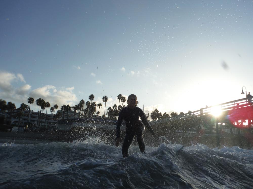 THEMINDSEYEWAY_FALL_SURF.png