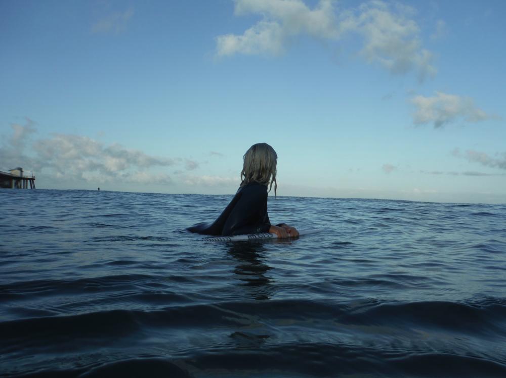 THEMINDSEYEWAY_SURF_OCEAN.png