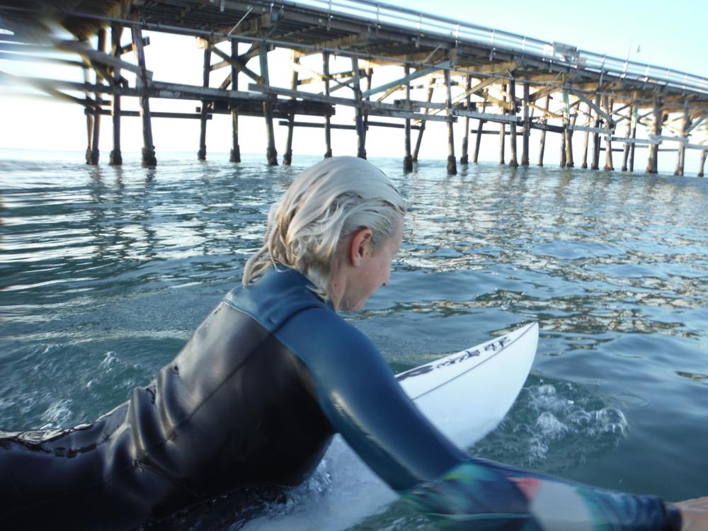 THEMINDSEYEWAY_SURF_SC.png