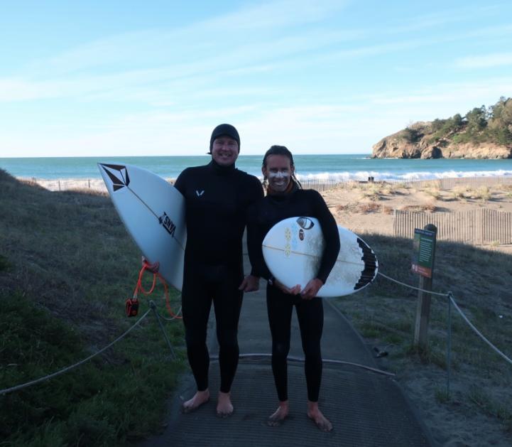THEMINDSEYEWAY_SURF.png
