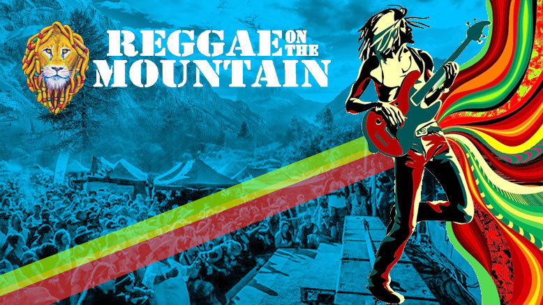 reggaeonthemountain-web1498766092.jpg