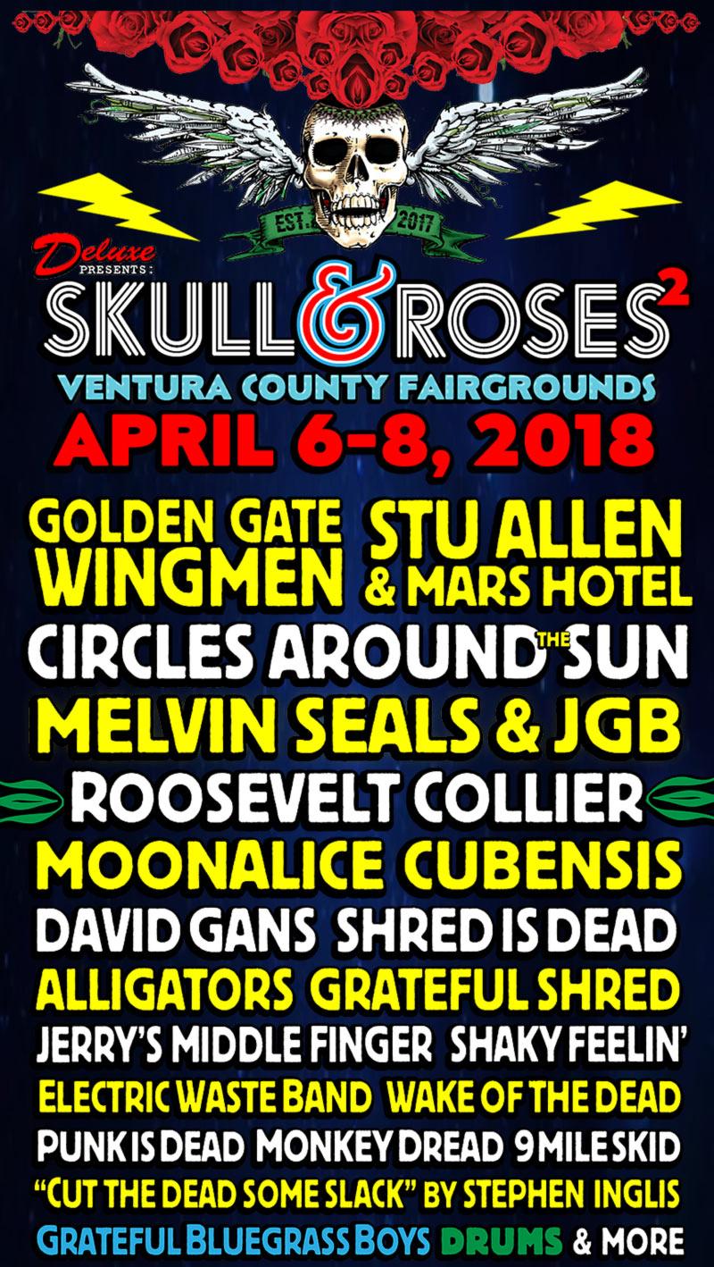 skull-roses-2018-lineup-800.jpg