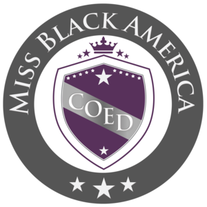 MissBlackAmericaLogo_Circle_Purple.png