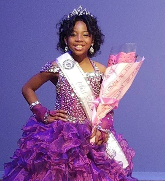 Jayda Dodd Princess2.jpg