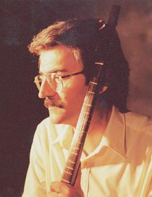 Kamil Alipour