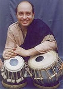 Ustad Abhijit Banerjee   Tabla Master