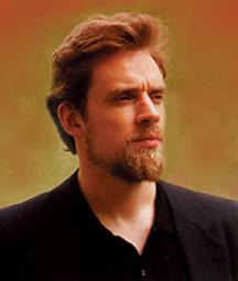 Alexei Reznick     Pianist