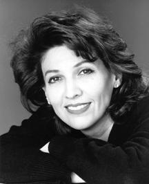 Sheila Bazleh     Composer - Pianist
