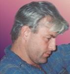 Daniel Forsythe, Lyricist