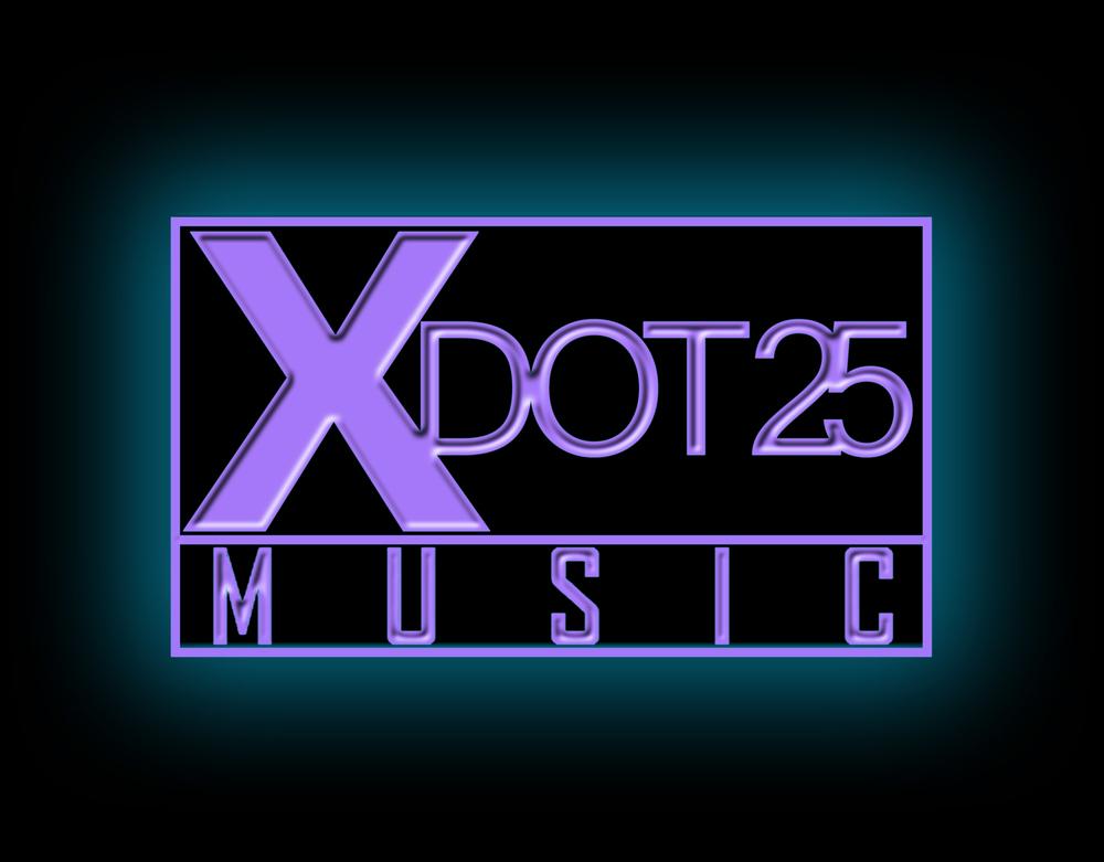 X DOT 25 Logo.jpg