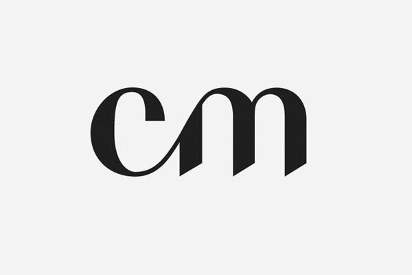 Cacophonics Music identity design