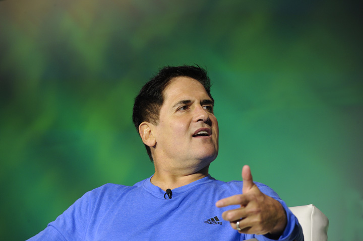 Mark Cuban_9388.jpg