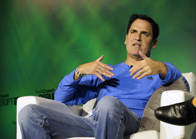 Mark Cuban_9405.jpg