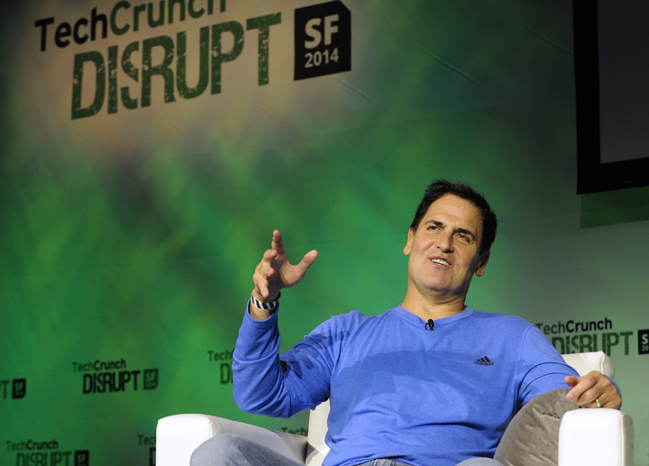 Mark Cuban_9444.jpg