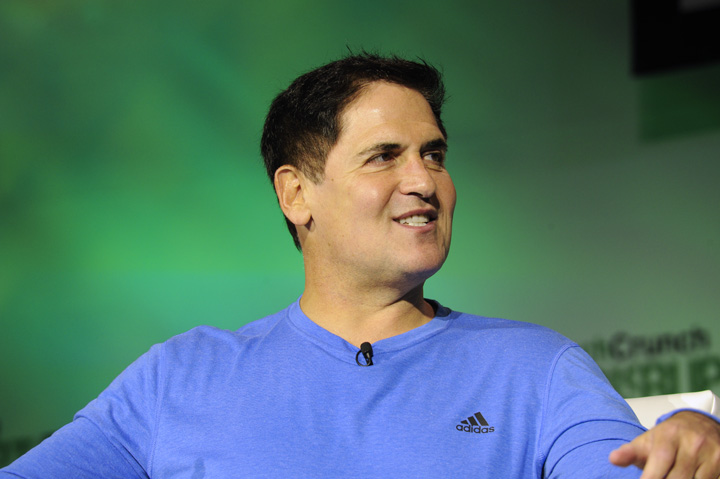 Mark Cuban_9448.jpg