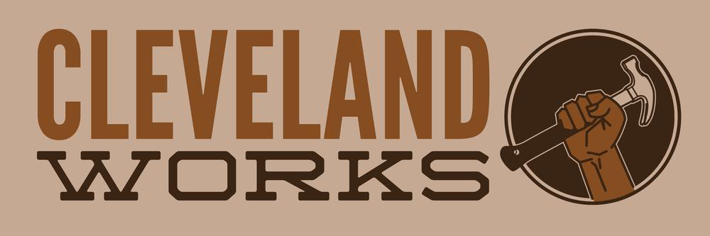 5PM ClevelandWorks Banner 7-9-13.jpg