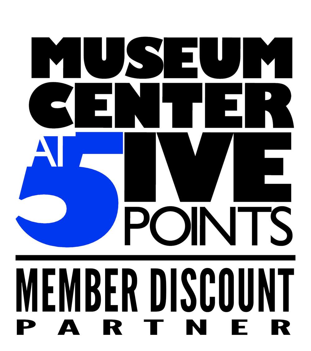 Museum Discount Member Sign.jpg