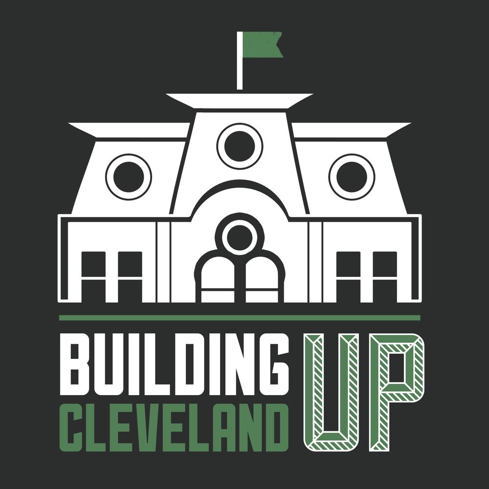5PM BuildingClevelandUp Logo.jpg