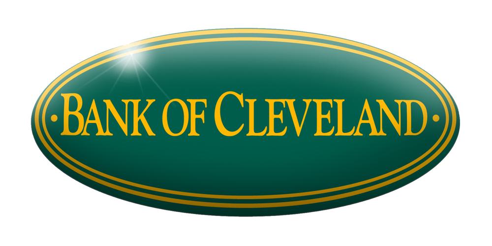 Bank of Cleveland PHOTOSHOP.jpg