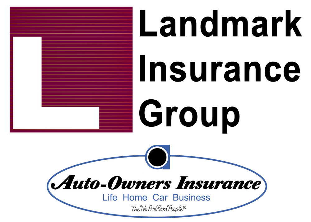 Sponsor Landmark Insurance PHOTOSHOP with Cut Lines 12 inches width.jpg