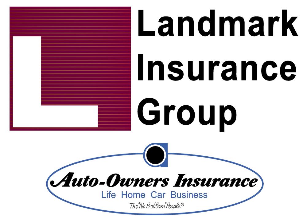 Sponsor Landmark Insurance PHOTOSHOP with Cut Lines 12 inches width.jpg