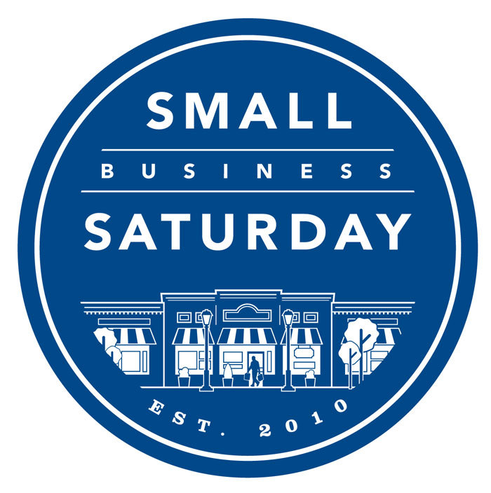small_business_saturday_for_your_store.jpg