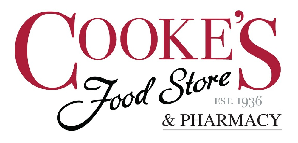 Cooke S Food Store Pharmacy Cleveland Tn