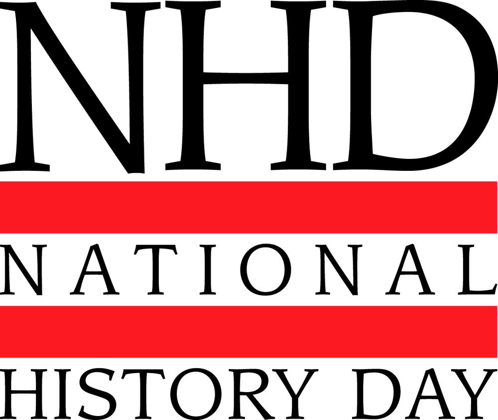 NHD logo.png