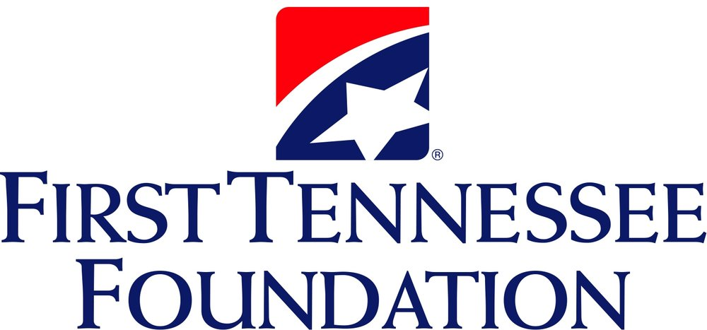 The Quilt Show is generously sponsored by the First Tennessee Foundation.