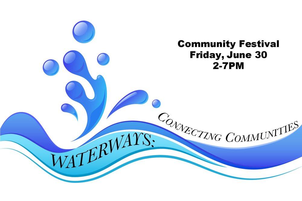 Waterways logo.jpg