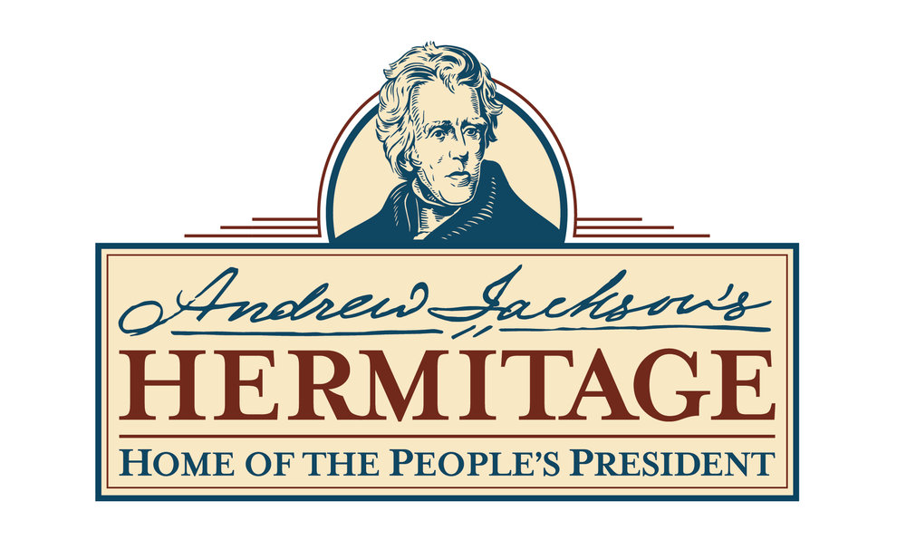 hermitage centered logo background-01.jpg