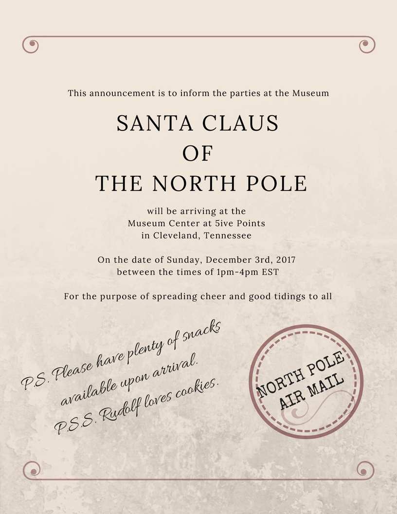 NORTH POLE.jpg